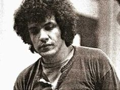 The Mike Bloomfield Story - Part 8 Mike Bloomfield, Woodstock Festival, The Mike, Bob Dylan, Music Is Life, Documentary, Rock And Roll, Guitars, Musicians