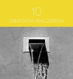 Creatività realizzativa - MC PREFABBRICATI SPA - Google+ #ingredientidiunmestiere