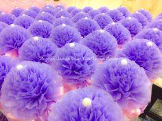Lilac theme~