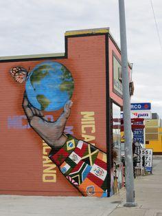 (Reno, Mural 7) | northierthanthou