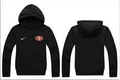 Nice 12 Best 49ers hoodies images | Hooded sweatshirts, Hoodies, Jumper  for sale