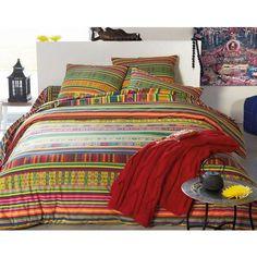 17 meilleures images du tableau linge de maison becquet. Black Bedroom Furniture Sets. Home Design Ideas