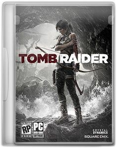 Tomb Raider: Survival Edition v1.00.716.5 + DLC (2013/MULTI13/Lossless RePack by R.G. Games) Year: 2013 | PC | Developer: Crystal Dynamics | Publisher: Square Enix | 8.35 GB Language: English / Russian / German / French / Italian / Polish / Dutch / Czech Genres: Action / 3D / 3rd Person Tomb Raider - one of the most outstanding project in spring 2013, which marks the rebirth of the well-known video game series about the adventures of treasure hunter Lara Croft,
