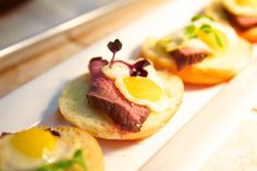Berkeley catering-brunch wedding at berkeleyfieldhouse. Wedding Venues Toronto, Brunch Wedding, Catering Services, Rehearsal Dinners, Events, Dishes, Weddings, Stylish, Breakfast