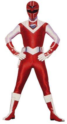 Takeru (Maskman) | RangerWiki | FANDOM powered by Wikia Power Rangers, Live Action, Mysterious Girl Names, Role Call, Go Busters, Kamen Rider Ooo, Ninja Sword, Ninja Art, Red Mask