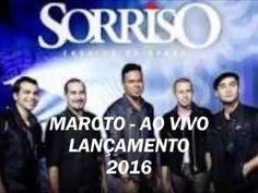 DE FOFINHA BAIXAR SORRISO MAROTO DELICIA MUSICA NOVA