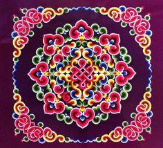 mongolian pattern - Google 검색:
