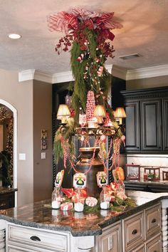 christmas-kitchen-decor-design-2016