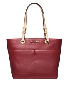 ea885d1aabb2 13 Best Michael Kors Bags Save: 85% off images | Michael o'keefe ...