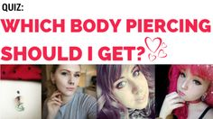158 Best From The Blog At Bodycandycom Images Body Piercings