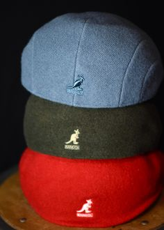 86f70bcf29c All Products. Kangol CapsStylish ...