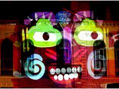 #Petit Stile Catwalk session #LitonPlot Light Painting, Minions, Catwalk, Graffiti, Live, Fictional Characters, Image, Art, Art Background