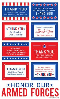 Free Veterans Day, Veterans Day Thank You, Veterans Day Quotes, Veterans Day Activities, Veterans Day Gifts, Work Activities, Viria, Free Printable Cards, Free Printables