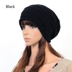 618444ed45b4 33 Best Warm Knitted Hat 50% OFF and FREE Shipping images