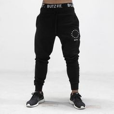 Cheap jogger pants, Buy Quality gym pants directly from China pants skinny Suppliers: 2017 New Gyms pants joggers men Casual Elastic cotton LVFT Mens Fitness Workout Pants skinny Sweatpants Trousers Jogger Pants Mens Joggers, Mens Workout Pants, Casual Pants, Men Casual, Gold Pants, Warm Pants, Jogger Pants, Sweat Pants