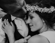 Our love is a river long The best right in a million wrongs. . . . . #bridebook #groombook #shotfromtheheart #weddingdayemotion #loveisintheair #wedding #weddingday #weddingphotography #tribearchipelago #lxc #lorenxchris #southtyrol #südtirol #lookslikefilm #photobugcommunity #wayupnorth #wedaward #weddingphotographer #junebugweddings #weddinglovebug #destinationwedding #theweedinglegends #woodsandwolves #instawedding #socialbrideblog #ypwphoto #togetherweroam #yourockphotographers…