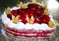 Naked Cake Coração-2