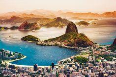 Lista com 1.900 voos nacionais com passagens a partir de R$ 200