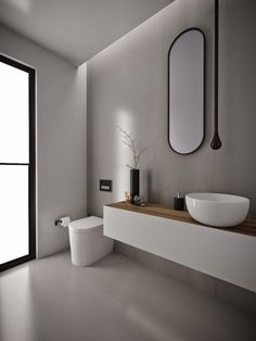 Elegant yet passionate bathroom design ideas for your inspiration. | My Design Agenda