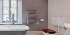 Woodford Architecture + Interiors Georgian Architecture, Architecture Interiors, Architects Near Me, Truro, Dartmoor, Interior Design Services, Clawfoot Bathtub, Home Remodeling, Layout