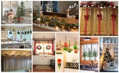 Have you started with decorating the homes for the Christmas and the upcoming holidays? If not, it is certainly time to start to think about how to decorat