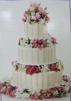 Supplies – Cakes Plus Tampa Cake Baking Supplies, Cakes Plus, Cake Art, No Bake Cake, Vanilla Cake, Cake Decorating, Desserts, Food, Tailgate Desserts