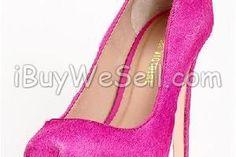 http://www.ibuywesell.com/en_AU/item/Pour+La+Victoire+Ivette+Pump+Sydney/49621/