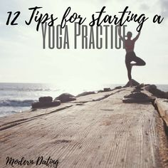My struggles with depression and anxiety led me to my yoga practice. While I don't practice every day, I still consider myself a yogi through and through. Yoga helped me through a lot of the mental anguish I went through, especially after the birth of my first child. #anxiety #depression #suffering #freedom #yoga #selflove