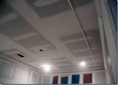 Gorgeous basement waterproofing jackson mi tips for 2019 Basement Waterproofing Paint, Leaking Basement, Dry Basement, Basement Walls, Mansfield Ohio, Septic Tank, Sump, Mold And Mildew