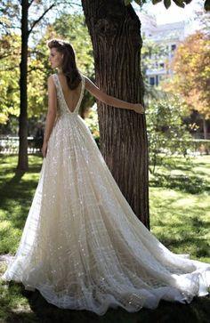 berta-vestido-de-noiva-8