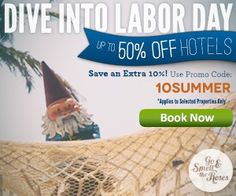 memorial day flight deals 2015