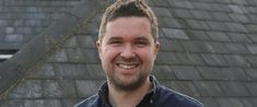 Charlie Swinbourne: I've experienced loneliness, like too many deaf people