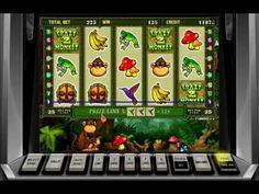 игровой автомат nashville 7 s