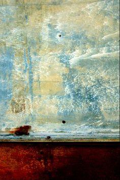 http://luannostergaard.com/gallery/A/images/Flight%20Song%2036x24.jpg