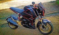 Grom Bike, Honda Grom, Motorcycles, Racing, Mini, Vehicles, Running, Auto Racing, Car