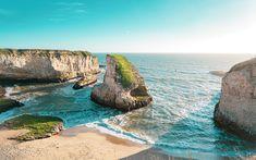 Οι 25 καλύτερες παραλίες του κόσμου σύμφωνα με το Trip Advisor. Η λίστα περιέχει και 2 αγαπημένους Ελληνικούς προορισμούς! Destinations, Water, Kids, Outdoor, Gripe Water, Young Children, Outdoors, Boys, Children