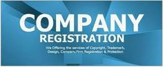 company registration in Chennai: company registration in Chennai