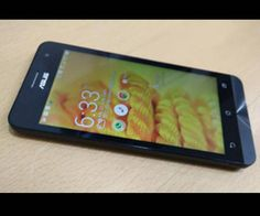 Micromax launches Canvas Juice2 at Rs 8,999 - Times Of India