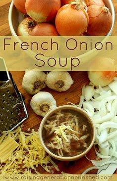 This is hands down my favorite soup of all time. That is a pretty bold statement to say for someone that uses soup in her kitchen as much as I do! Anytime I see it on a menu at a restaurant it is the first thing I order. I have really worked hard to make …