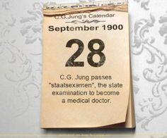 28 September 1900