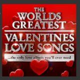 World's Greatest Valentines Day Love Songs - The Only Love Album You'll Ever Need (Deluxe Version): Music Valentines Day Love Songs, Valentine Picture, Unique Valentines Day Gifts, Valentines Greetings, Valentines Day Hearts, Holiday Gifts, Cool Wedding Rings, Beautiful Wedding Rings, When Youre In Love