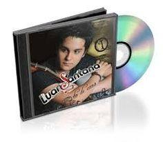 Resultado de imagem para cd do luan Santana