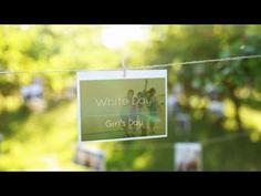 Girl's Day - White Day Y(화이트데이) - music video