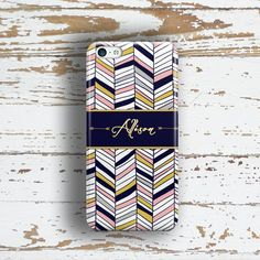 "{...Ordering...}      • Include your name or initial(s) when you checkout so I can personalize this monogrammed phone case for you    •There will be an ""Note to sellers Add"" link at PayPal checkout RIGHT BELOW YOUR ADDRESS in small letters on the ""Review your Information"" page.  That is where you leave your message.      • Please put your initials in the exact order you want them to appear on your monogram phone case  *For this font, your initials should be in regular order of first, MIDDLE…"