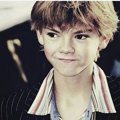 Photo from sangsterlovers_