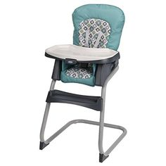 graco ready2dine highchair and portable booster affinia deals