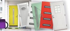Dører fra Diplomat Lockers, Locker Storage, Cabinet, Furniture, Home Decor, Clothes Stand, Decoration Home, Room Decor, Closet