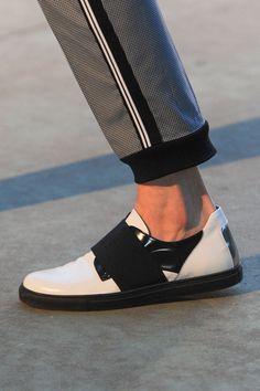 shoes men 2015 - Pesquisa Google