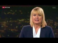 Украинский солдат швейцарскому ТВ: Мы пушечное мясо