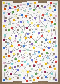 richard kalina/Lennon, Weinberg, Inc. | Current Exhibitions